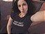 Camiseta Você Não É Todo Mundo - Imagem 5