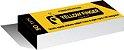 Piteira Yellow Finger Original 15mm - Unidade - Imagem 1