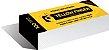 Piteira Yellow Finger Original Big 20mm - Unidade - Imagem 1