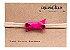 Laço Pier Mini Pink  - Imagem 1