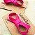 Laço Pier Pink  - Imagem 2