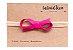 Laço Pier Pink  - Imagem 1