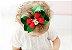 Laço Natal da Rena - Imagem 2