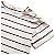 T-shirt Street Listras Offwhite - Imagem 2