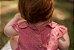Macaquinho Gola Boneca Tie Dye Rosa - Imagem 3