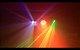 (PROMOÇÃO) Kit Standard + Luz Negra (Grátis) [Aluguel 24h] - Imagem 15