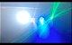 (PROMOÇÃO) Kit Standard + Luz Negra (Grátis) [Aluguel 24h] - Imagem 14