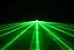 (PROMOÇÃO) Kit Standard + Luz Negra (Grátis) [Aluguel 24h] - Imagem 7