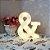 Luminária De Led Decorativa & Cia Festa Decoração - Imagem 3