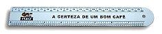 Réguas Plastica , Metal, Ferragista - Imagem 6