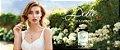 Perfume Rose Dolce Garden Feminino - EDP - Dolce & Gabbana - Imagem 2