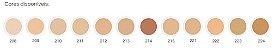 Dermacol Make-Up Cover - Base de Extrema Cobertura - Imagem 2