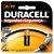 Pilha Bateria 12v 23a Duracell Alcalina MN21BPL - 6410 - Imagem 1