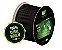Cabo Utp 100% Cobre 4 Pares Gts Hard & Soft Gigamax Cat5e Dupla Capa - 1000 Metros - Imagem 1