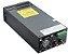 Fonte Chaveada 24V 41A 1000w Bi-volt Andeli MS-1000w-24 - Imagem 1