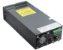 Fonte Chaveada 12V 83A 1000w Bi-volt Andeli MS-1000w-12 - Imagem 1