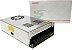 Fonte Chaveada 12V 25A 300w Bi-volt MS-300-12 Andeli  - Imagem 1