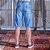 Bermuda Jeans - Imagem 3