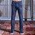 Calça Jeans Regular Arizona Black - Imagem 1