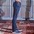 Calça Jeans Regular Arizona Black - Imagem 2