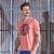 Camiseta Masculina Aeronautic - Imagem 1