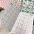 Planner Caderno Geométrico  - Imagem 4
