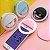 Mini Ring Light Portátil para Celular - Imagem 1