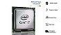 Processador Intel Core i7-3770 3.4 GHZ 8MB Cache 1155, 3ª Ger. - Imagem 3