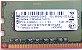 Memória Desktop 4gb Ddr3 2Rx8 SH564128FH8N0tNsDr Smart - Imagem 3