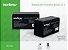Bateria Selada 12v 7 Amperes XB 12AL-Vrla Intelbras - Imagem 5