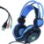 Fone de Ouvido Headset Gamer Soldado Exbom Gh-X30 - Imagem 2