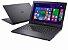 Notebook Dell Inspiron 3442 Core I3 4005u Hd 500Gb Memória 4gb Semi - Imagem 2