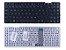 Teclado Notebook Compativel Com Asus D450 Z450la F401e V451 - Br - No Frame - Imagem 1