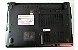 Carcaça Completa Com Teclado Moldura Base e Astes Notebook Sti NA1401 - Imagem 2