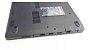 Carcaça Moldura Superior com Astes Notebook Master N40i - Imagem 1