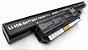 Bateria Notebook Philco Itautec Mod C4500BAT-6- Usd - Imagem 1