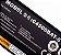 Bateria Notebook Philco Itautec Mod C4500BAT-6- Usd - Imagem 2
