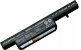 Bateria Notebook Oro Avell Ibyte BatbL10L61 - Imagem 3
