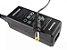 Fonte Notebook Positivo Cce 19 v. 2,1a - Plug: 5.5mm x 2.5mm - Imagem 5