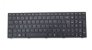 Teclado Notebook Lenovo G Series G50-80 |  Pn PK130TH3B13 | Mp-13q16pa-686 - Imagem 1