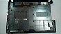 Moldura Inferior Com Teclado Notebook Cce - Imagem 3