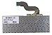 Teclado Notebook Samsung Np300E4C Rv411 Rv415 Rv420 Rv419 Com Ç - Imagem 3
