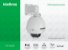 Câmera Speed Dome IP VIP S5036 Intelbras - Imagem 3