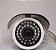 Camera de Segurança Infra Hdd JL-xt 786- 2.0Mpx Ir 36Leds - Imagem 2
