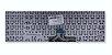 Teclado Notebook Samsung Np300e5m Np300e5k Expert X41 P/n_9z.narn.21b Nsk-Ms2sn - Imagem 3