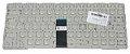 Teclado para Notebook Sony Vaio SVE14A - Imagem 3