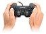 Controle Joystik Usb LEBOOS LB3121S - Imagem 3