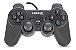 Controle Joystik Usb LEBOOS LB3121S - Imagem 1
