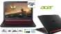 """Notebook Gamer Acer AN515-54-581U Intel Core i5 9ª Geração 8GB Ram (GTX1050 3GB) HD 1TB+ SSD 128GB 15,6"""" - Imagem 7"""