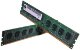 Memória Ram Desktop 8gb Ddr3L 1333mhz 1.35v TMT41GU6BFR8A-PBSJ Teikon Htmicron - Imagem 1